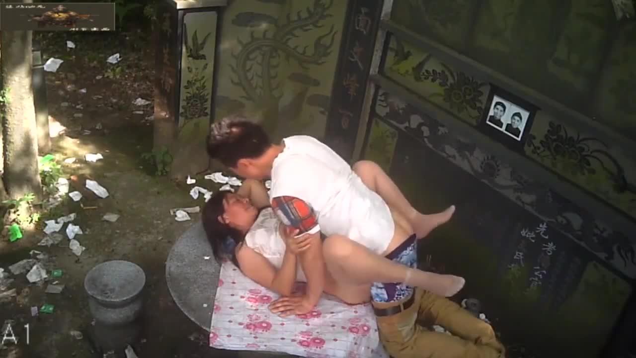 Omg、これらの中国人は興奮した。ビデオ-tokyoporns.com