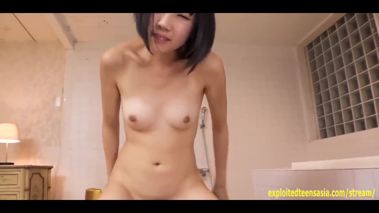 Jav idol aoki rin debutトリプルx gig無修正アクション非常にかわいいビデオ-tokyoporns.com